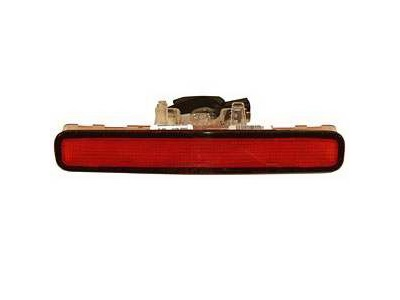 Mustang GT/V6 Center Third Brake Lamp