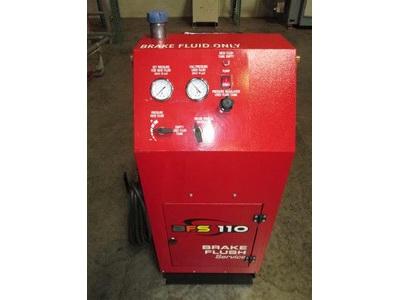 brake flush machine for sale